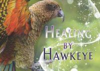 healing by hawkeye